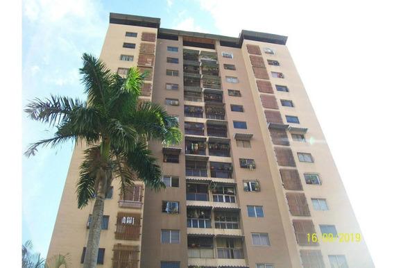 Apartamento En Venta En Santa Mónica Rent A House @tubieninmuebles Mls 20-16115