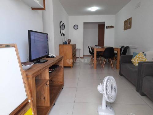 Apartamento Com 3 Dormitórios À Venda, 97 M² Por R$ 650.000,00 - Icaraí - Niterói/rj - Ap47166