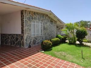 Casa En Venta Morro I San Diego Código 20-20891 Raco
