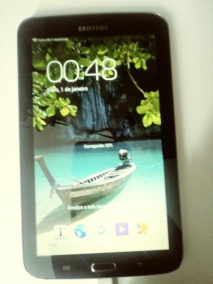 Smt-210 Tablet Samsung Bateria Zicada