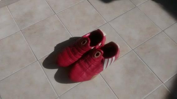 Zapatillas adidas Original (edición Limitada)