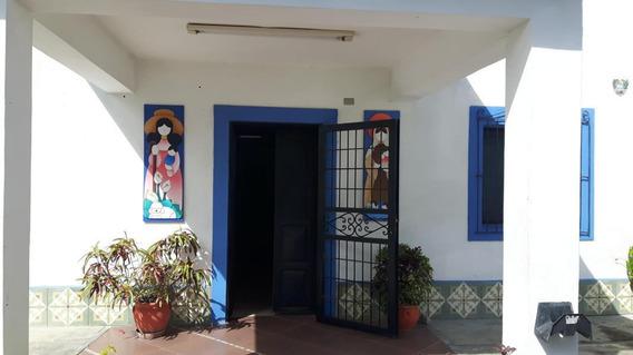 Posada Alquiler Del Este Lara 19 10634 J&m 04245934525