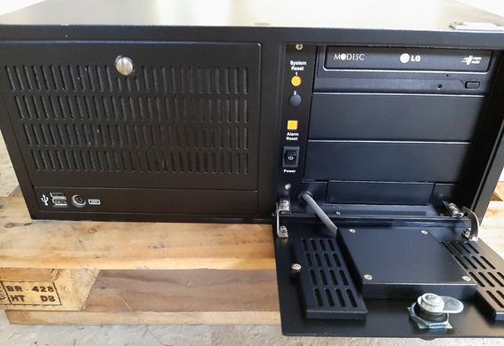 Computador Industrial Advantech
