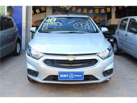 Chevrolet Prisma Lt 1.4 Flex Completo