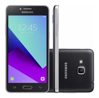 Celular Samsung Galaxy J2 Prime - 5.0 - Dual-sim - 8gb - 4g