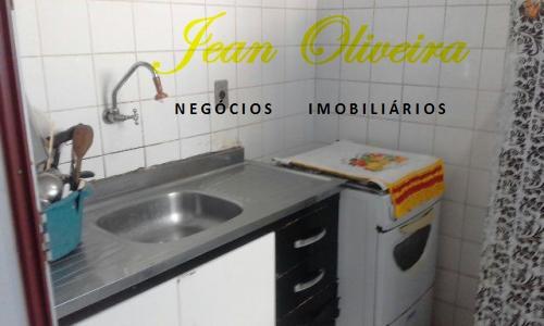 Apartamento No Litoral Em Itanhaém ,confira !! 4822 J.s