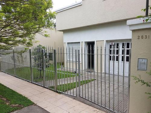 Imagen 1 de 26 de Casa Venta 3 Dormitorios  Y Piscina  - 120 Mts 2  - Terreno 300 Mts 2 - Manuel B. Gonnet