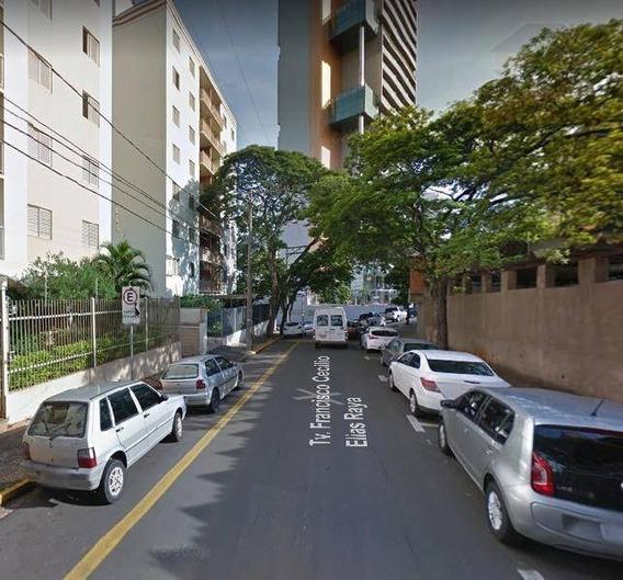 Apartamento Com 2 Dormitórios À Venda, 70 M² Por R$ 185.500,00 - Centro - Piracicaba/sp - Ap6059