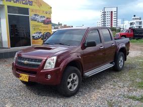 Chevrolet Luv D-max Dmax 3.0