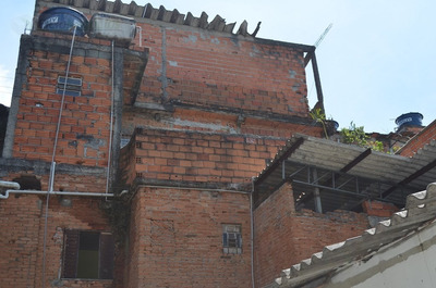 Casa Para Venda, 2 Dormitórios, Chácara Nossa Senhora Aparecida - São Paulo - 2102