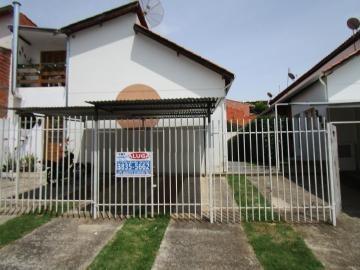 Casa - Ref: 962411