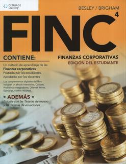 Finc (4ta.edicion)