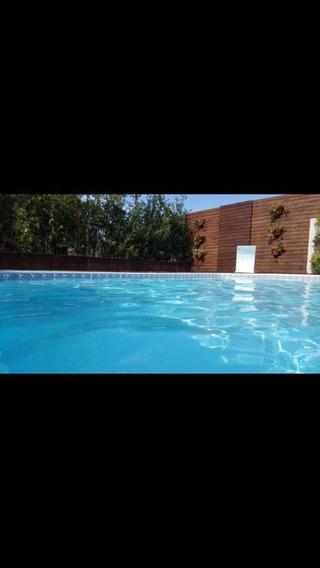 Lindo Sobrado Praia Dos Amores - 268-im342171