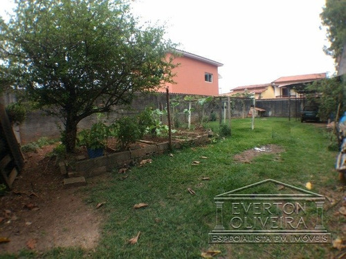 Imagem 1 de 2 de Terreno - Jardim Terras De Santa Helena - Ref: 11389 - V-11389