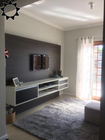 Casa Veloso - Ca10903