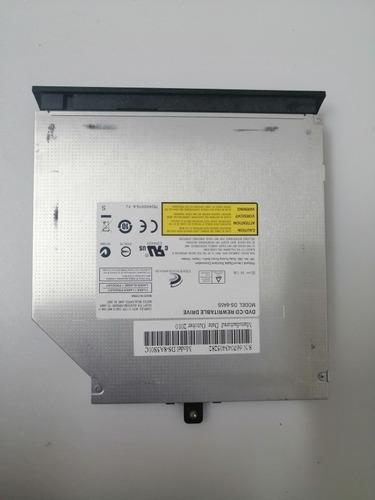 Drive Gravador De Dvd Do Notebook Cce Win T545-c46