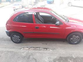 Chevrolet Celta 1.0 Life Flex Power 3p 77 Hp 2009