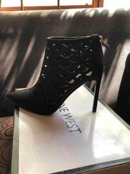 Zapatos Para Dama, Marca Nine West