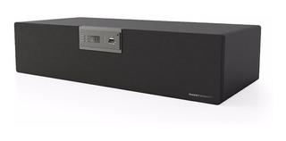 Barra Sonido Bluetooth Optica Grund + Parlante Frei Gratis