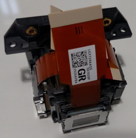 Prisma Projetor Sony Vpl Dx120 Dx130b Dx140b