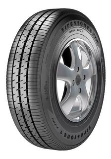 Neumático 175/70r14 84t Firestone F700