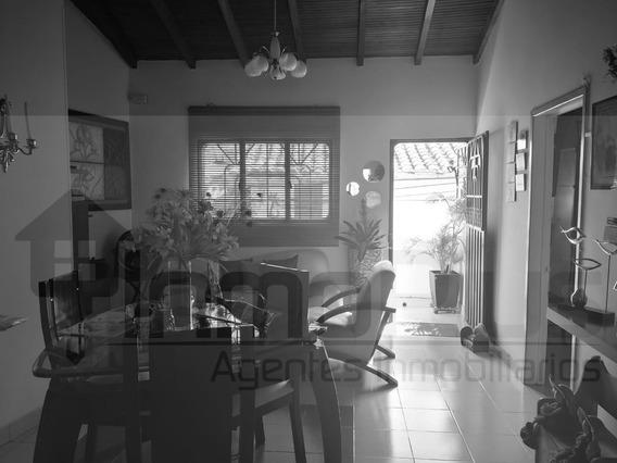 Vendo Apartamento En Ocaña Norte De Santander