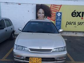 Honda 1994 1994