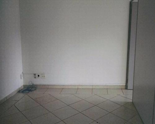 Imagem 1 de 5 de Sala Para Locação No Bairro Nova Vinhedo - Vinhedo/sp. - Sa000791 - 67745042
