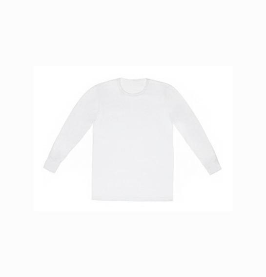 Camiseta Térmica Tres Ases 601 Niños