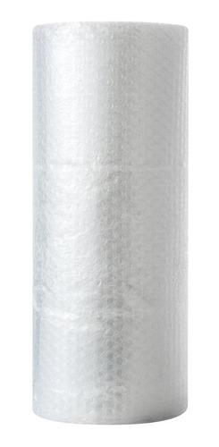 Imagen 1 de 2 de 10mt Plástico Burbuja/ Rollo 0,5x10/ Cart Paper