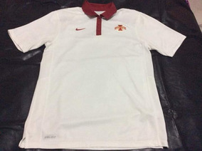 Playera Polo Nike Talla M N adidas Under Armour Puma Reebok