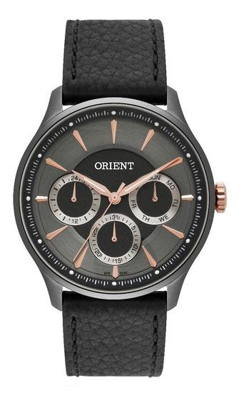 Relógio Orient Myscm003 G1px Masculino Promoção