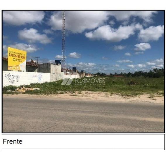 Rua Existente, Povoado Das Pedras, Marechal Deodoro - 511132