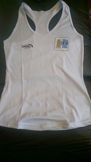 4 Playeras Dryfit Deportivas Personalizadas Sublimado Blanca