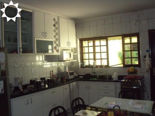 Casa Santo Antônio Osasco - Ca08359
