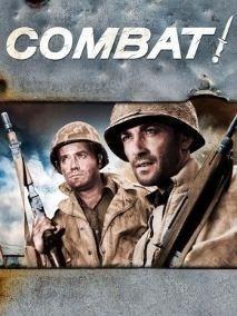 Combate Serie Completa Latin ( 1 Cap Subtitulado)