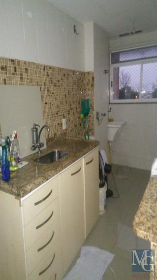 Apartamento - Ap00040 - 33806148
