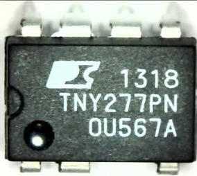 10 Tny277pn - Tny 277 Pn - Ci 100% Original