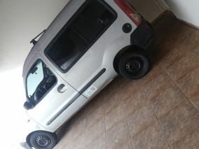 Renault Kangoo 1.0 Rl 4p 2002