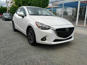 Mazda 2 1.5 I Touring At