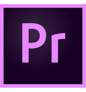 Adobe Premiere Pro Cc 2020 Para Pc