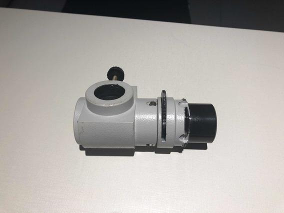 Adaptador De Vídeo Para Microscópio Cirúrgico.