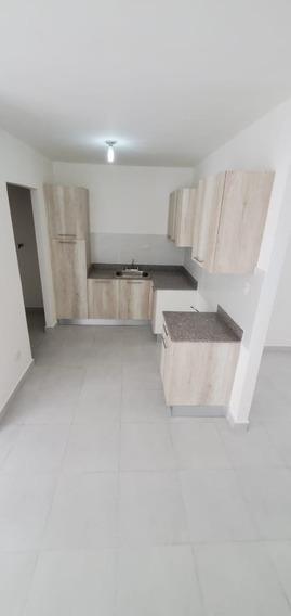 Apartamento Nuevo En Venta En La Jacobo Majluta
