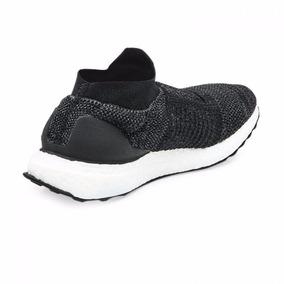 Sin Ropa Mujer de Zapatillas y Adidas Cordones Accesorios 8vNn0wOm