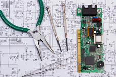 Design E Desenvolvimento De Produtos Eletrônicos