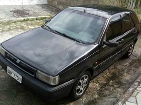 Fiat Tipo Fiat Tipo 1.6