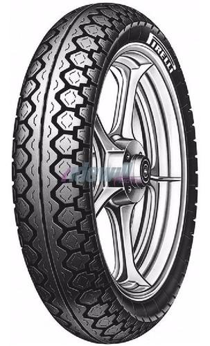 Cubierta Pirelli 80 100 14 Mt 15 Smash Biz Trip Fas Motos