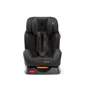 Cadeira Para Auto Reclinável Fisher Price Hug 0-25kg Preto