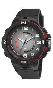 Relógio Masculino Mormaii Mo2035if/8r