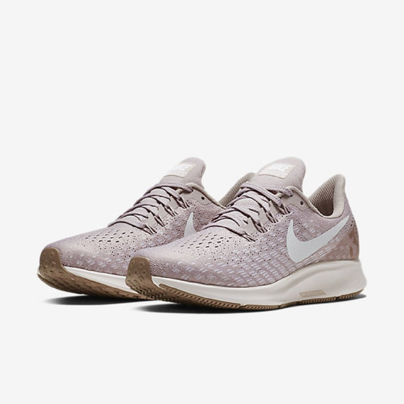Tênis Feminino Nike Air Zoom Pegasus 35 Original - Footlet